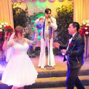 pink-caddy-wedding-3