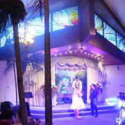 pink-caddy-wedding-4