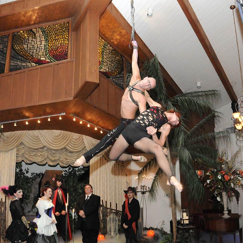 Las Vegas Wedding Hotel Packages: Las Vegas Wedding