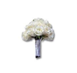 12 Rose Martha Stewart